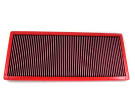 BMC Air Filter Replacement Air Filter for Ferrari 458
