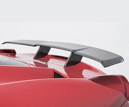 AIMGAIN Sport GT Wing (Dry Carbon Fiber)