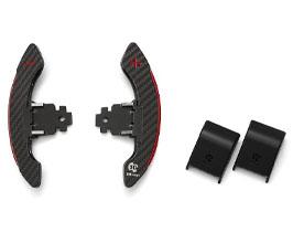 Accessories for Toyota Supra A90