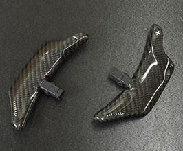 Accessories for Lexus IS 3