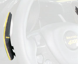 Interior for Ferrari 812 Superfast