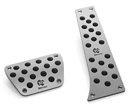 Pedals for Toyota Supra A90