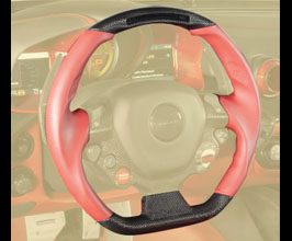 Steering Wheels for Ferrari F12 Berlinetta