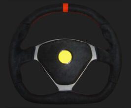 Steering Wheels for Ferrari F360