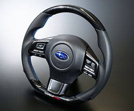Interior for Subaru WRX VA