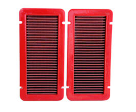 BMC Air Filter Replacement Air Filters