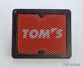 TOMS Racing Air Filter Super Ram II Street