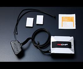 THINK DESIGN RS Chip - OBDII Plug-N-Play ECU Tune
