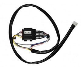 APEXi SMART Accel Controller Harness