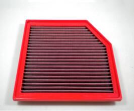 BMC Air Filter Replacement Air Filter