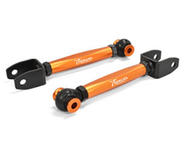 T-Demand Rear Tension Arms - Adjustable
