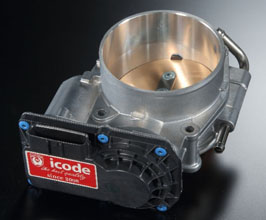 Lems Big Throttle Body Processing Service