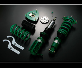 TEIN Mono Sport Touring Damper Coil-Overs