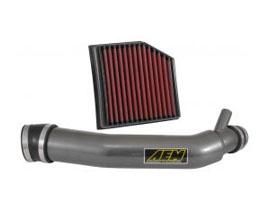 AEM Short Ram Air Intake System