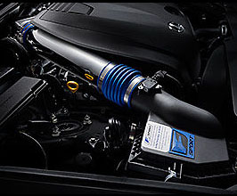 Lexus FSport Performance Air Intake System