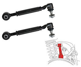 SPC Camber Adjustable Upper Arms - Rear