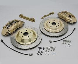 INGS1 LX Sport Brake Kit System