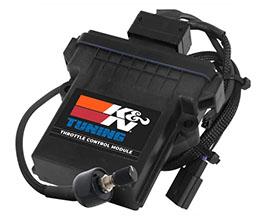 K&N Filters Throttle Control Module