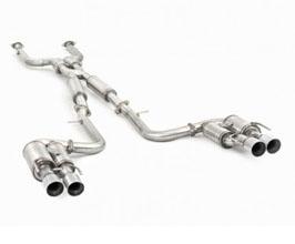 ARK GRiP Catback Exhaust System