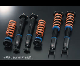 SARD Advanced Suspension Kit