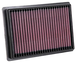 K&N Filters Replacement Air Filter