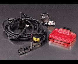 REMUS Powerizer - 81Hp
