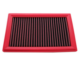 BMC Air Filter Replacement Air Filter for Mercedes C-Class C205