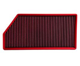 BMC Air Filter Replacement Air Filter for Mercedes C-Class C205