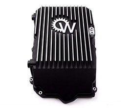 Weistec 722.9 Transmission Pan for Mercedes C-Class W205