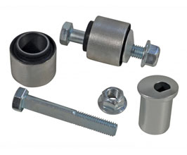 Eibach Pro-Alignment Camber Bushing kit - Rear for Mercedes C-Class W205