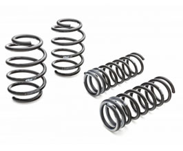 Eibach Pro-Kit Performance Springs for Mercedes C-Class W205