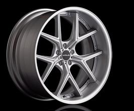 WALD Illima I12-C 2-Piece Cast Wheels 5x112 for Mercedes C-Class W205