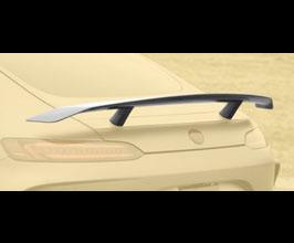 MANSORY Aero Rear Wing (Carbon Fiber) for Mercedes GT C190