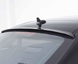 AIMGAIN Pure VIP Rear Roof Spoiler for Mercedes S-Class W222