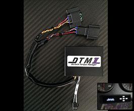 Do-Luck DTM Digital Torque Manager II
