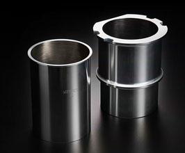 JUN Cylinder Liner Kit for 98mm Bore (Aluminum)