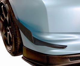 abflug-nissan-gtr-r35-2012-front-bumper-