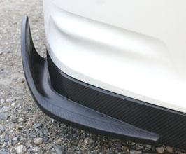 carbon-dry-nissan-gtr-r35-front-side-spo