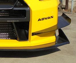 jun-auto-nissan-gtr-r35-aero-front-bumpe