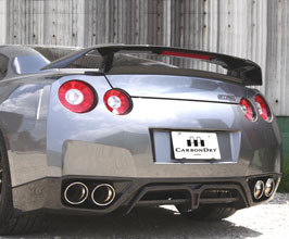 carbon-dry-nissan-gtr-r35-rear-diffuser-