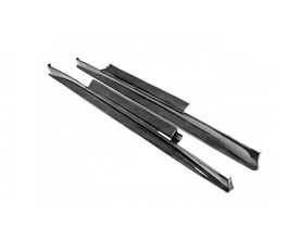 seibon-nissan-gtr-r35-carbon-fiber-vs-st