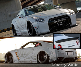 liberty-walk-nissan-gtr-r35-lb-works-com
