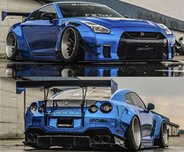 liberty-walk-nissan-gtr-r35-lb-works-typ