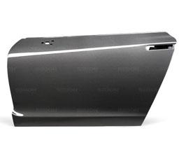 seibon-nissan-gtr-r35-carbon-fiber-oem-s