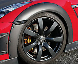 chargespeed-nissan-gtr-r35-front-15mm-ov
