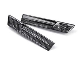 seibon-nissan-gtr-r35-carbon-fiber-front