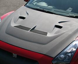 chargespeed-nissan-gtr-r35-carbon-fiber-