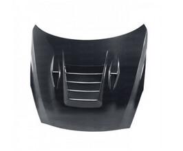 seibon-nissan-gtr-r35-carbon-fiber-ds-st