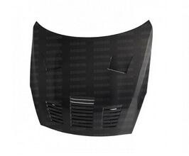 seibon-nissan-gtr-r35-carbon-fiber-gt-st