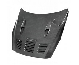 seibon-nissan-gtr-r35-carbon-fiber-gt2-s